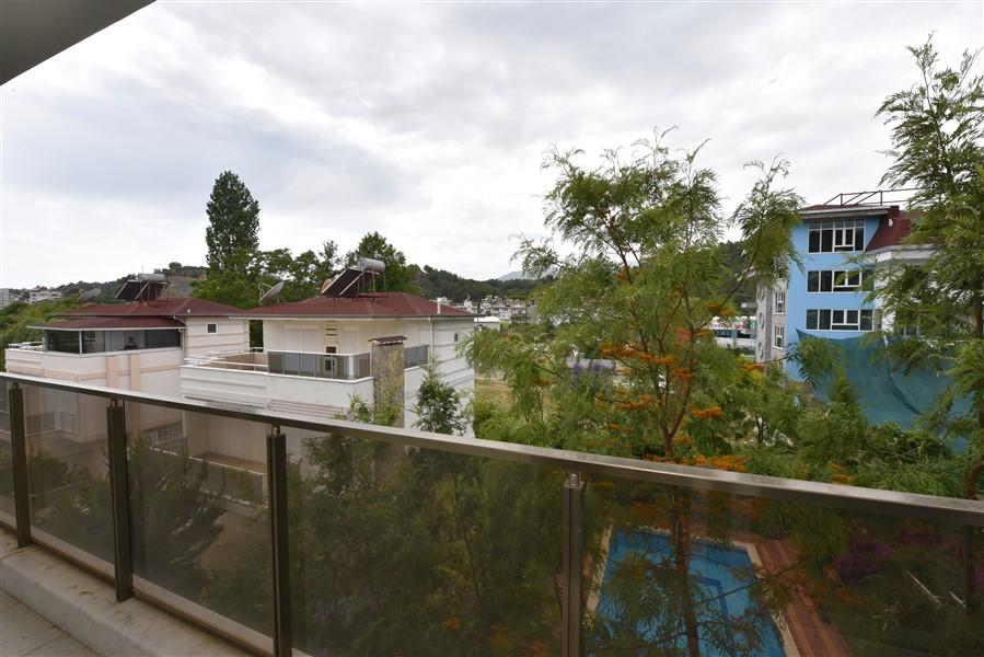 Двухкомнатная квартира на берегу горной реки - Фото 17