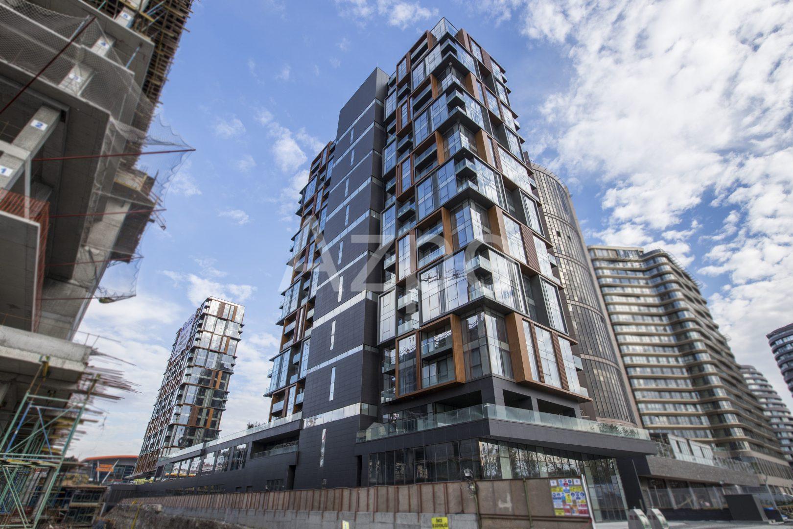 Новые квартиры в готовом проекте - Фото 7