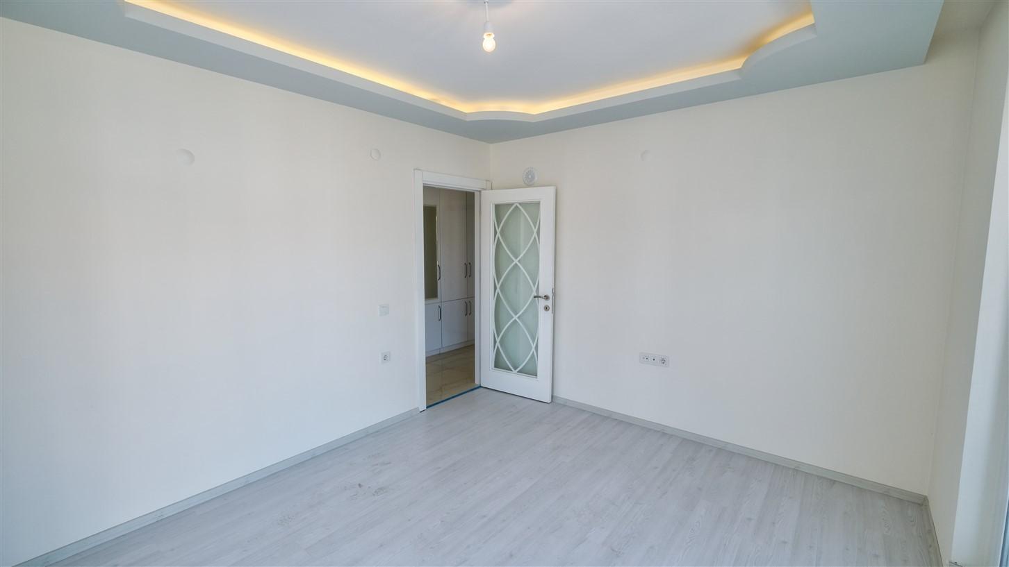 Новые квартиры в центральном районе Антальи - Фото 11