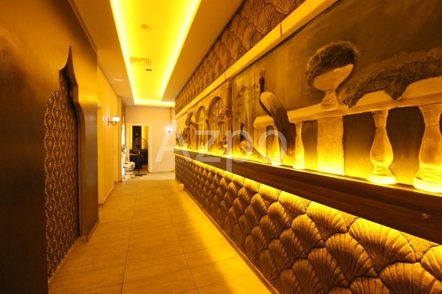 Двухкомнатная квартира в шикарном комплексе - Фото 4