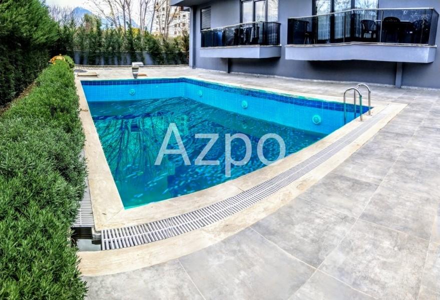 На продажу квартиры в новом жилом доме - Фото 2