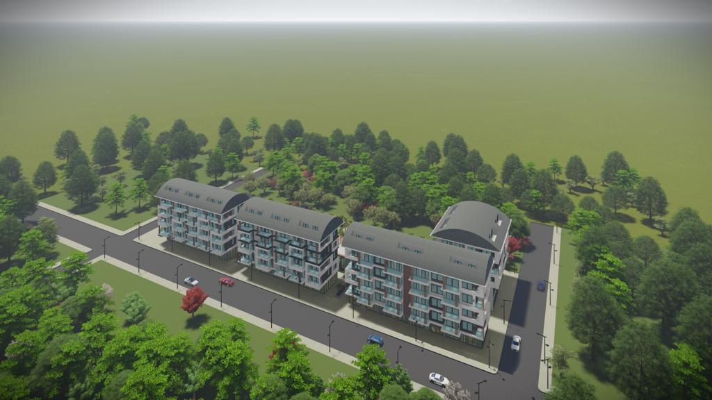 Продажа квартир по ценам застройщика в новом инвестиционном проекте - Фото 2