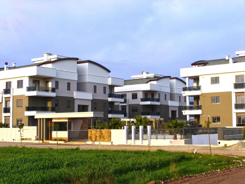 Продаются квартиры в жилом комплексе 3+1 - Фото 2