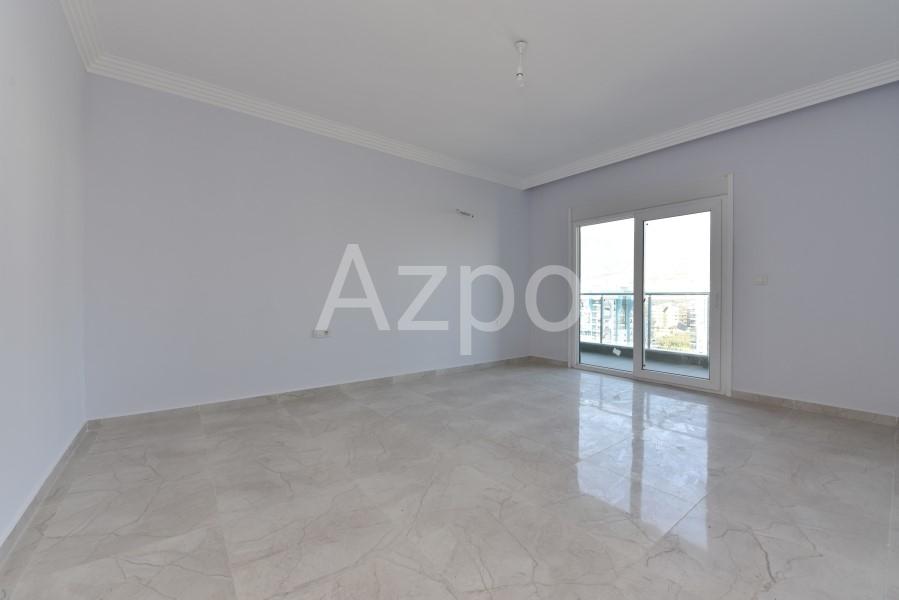 Двухуровневая квартира в новом комплексе 2017 года - Фото 13