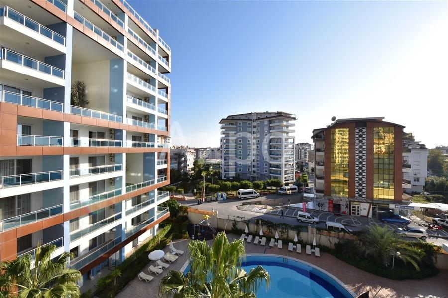 Укомплектованные квартиры в комплексе - Фото 25