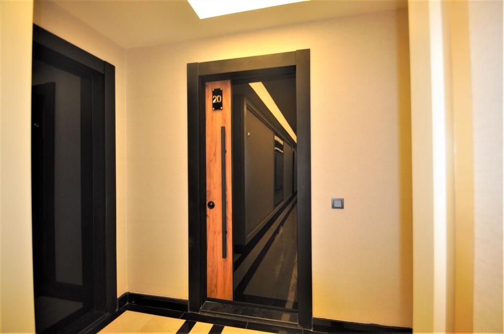 Двухкомнатная квартира в новом жилом комплексе с инфраструктурой - Фото 12