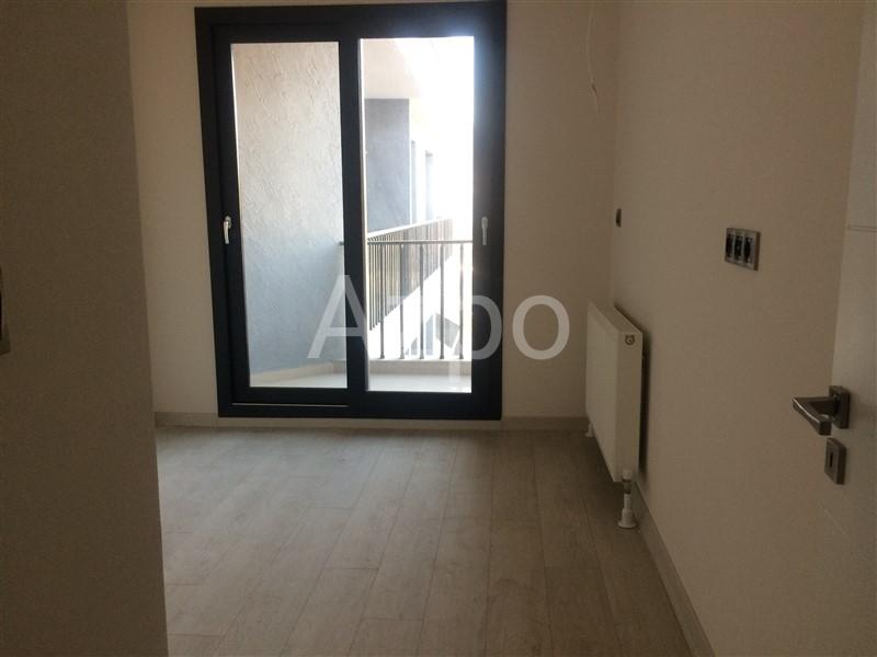 Трёхкомнатная квартира в городе Измир - Фото 6