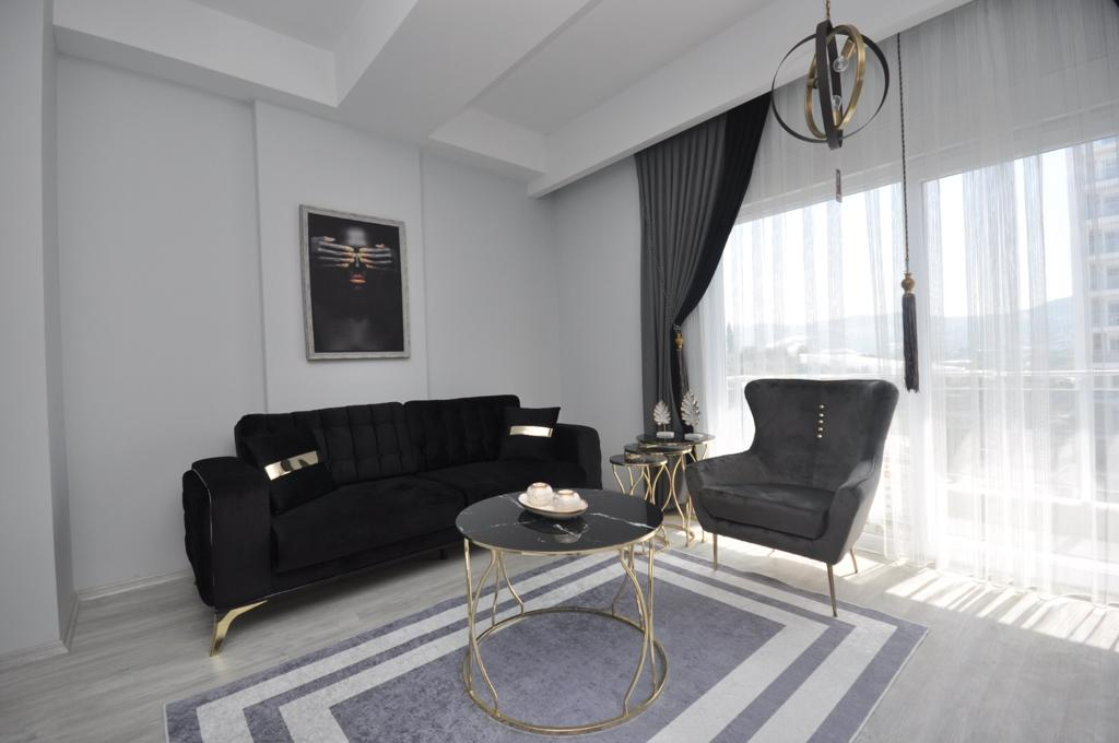 Двухкомнатные квартиры в новом жилом комплексе - Фото 11