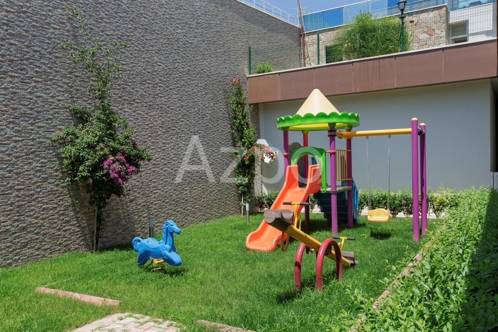 Двухэтажная вилла с собственным бассейном - Фото 3