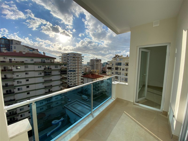 Двухкомнатная квартира в новом жилом комплексе с инфраструктурой - Фото 23