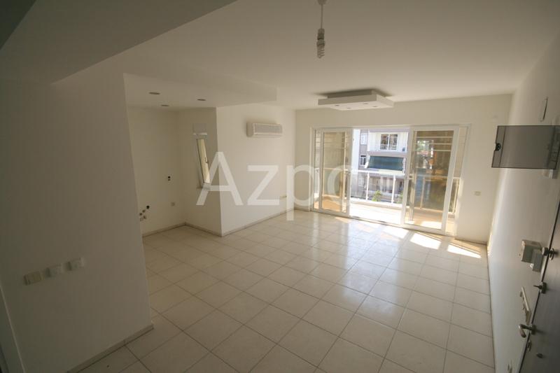 Роскошная квартира 2+1 в Белеке Анталия - Фото 15