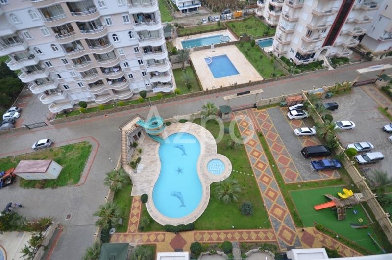 Меблированная квартира в 100 метрах от моря - Фото 4