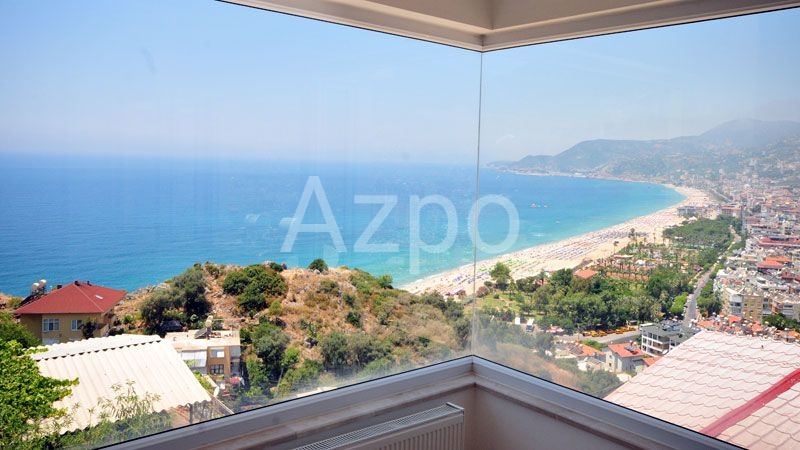 Эксклюзивная вилла с панорамным видом - Фото 2