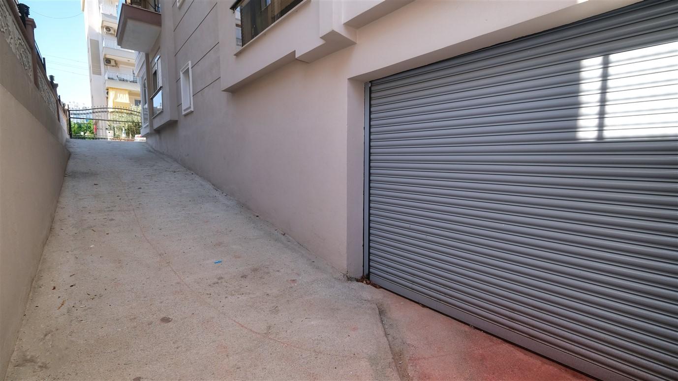 Комфортабельные квартиры от застройщика в готовом жилом комплексе - Фото 26