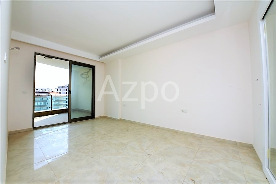 Двухкомнатная квартира в шикарном комплексе - Фото 11