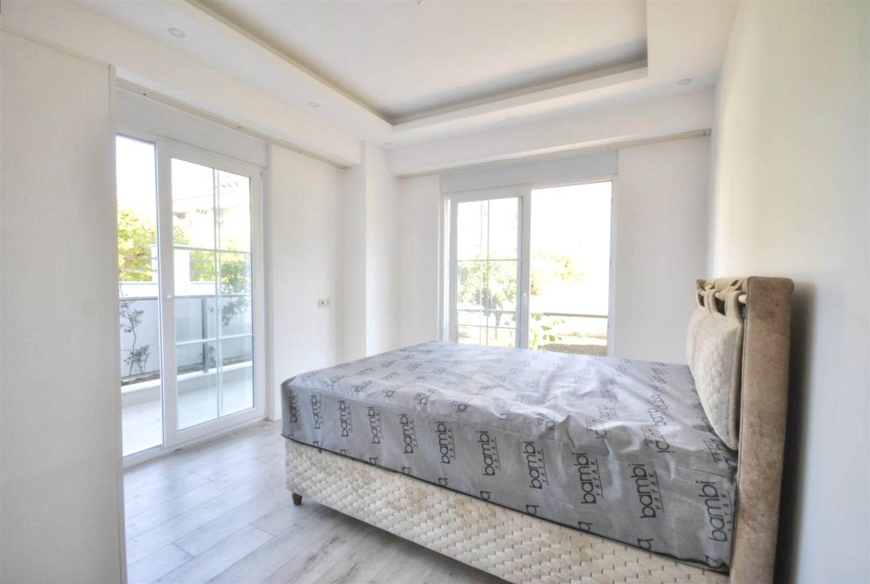 Квартиры в новом жилом комплексе Кемер - Фото 8