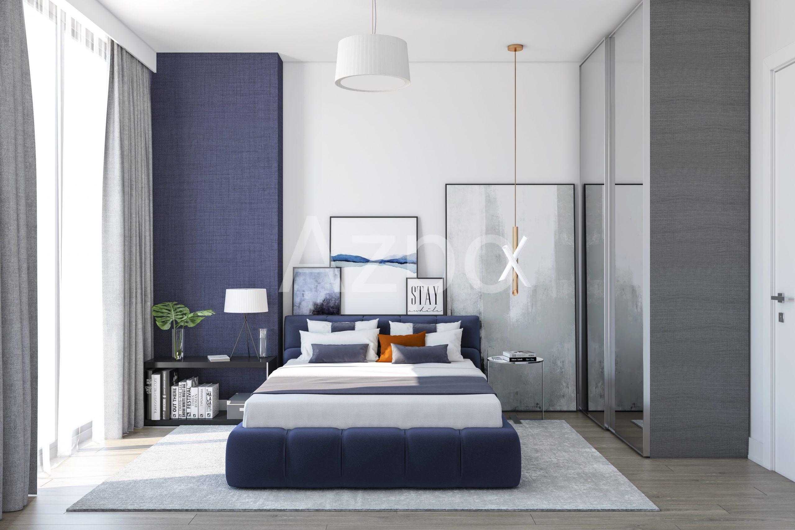 Элитные квартиры в новом комплексе - Фото 17