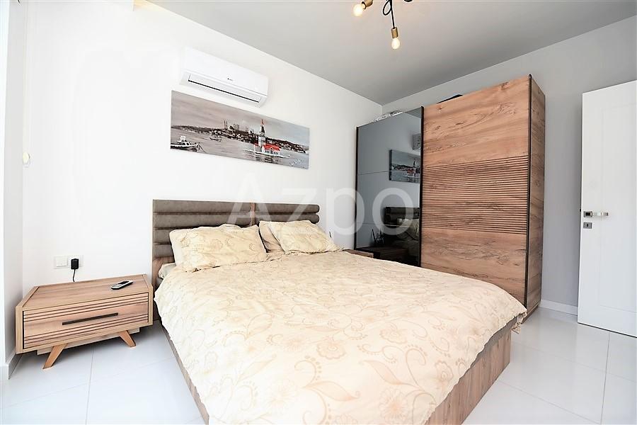 Квартира в комплексе отельного типа - Фото 24