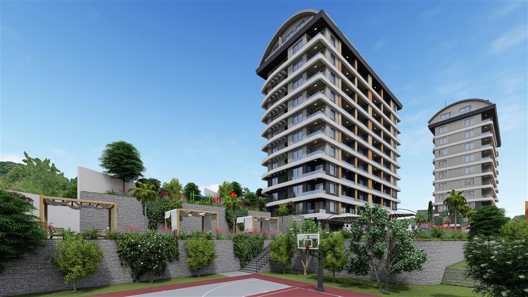 Вы можете приобрести современную квартиру по стартовой цене - Фото 2