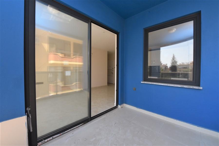 Трёхкомнатная квартира в новом жилом комплексе - Фото 19