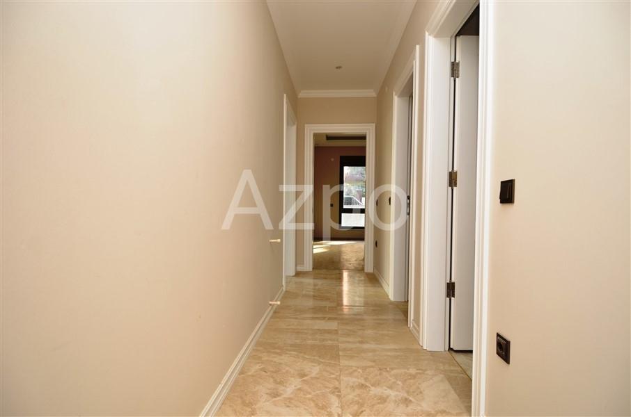 Четырехкомнатная квартира в новом комплексе - Фото 3