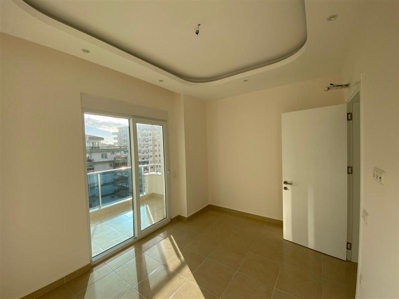 Двухкомнатная квартира в новом жилом комплексе с инфраструктурой - Фото 18