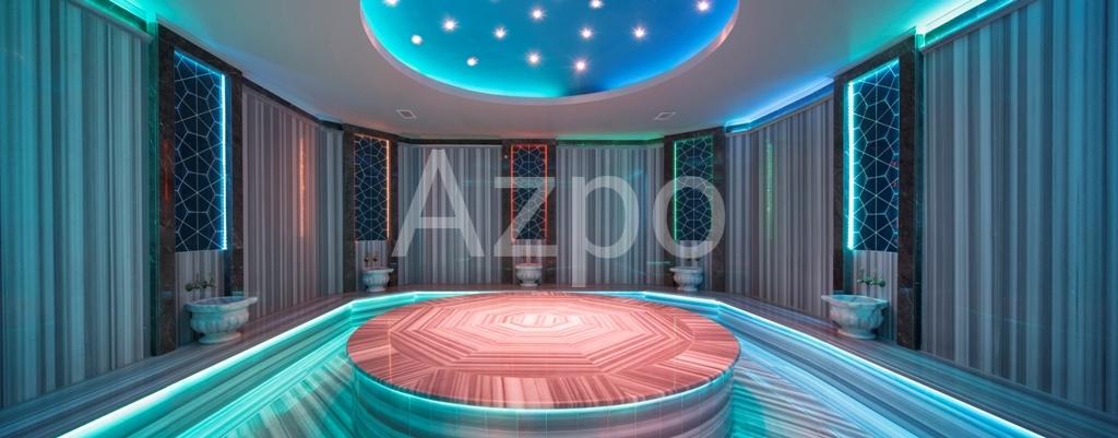 Двухэтажная вилла с собственным бассейном - Фото 6