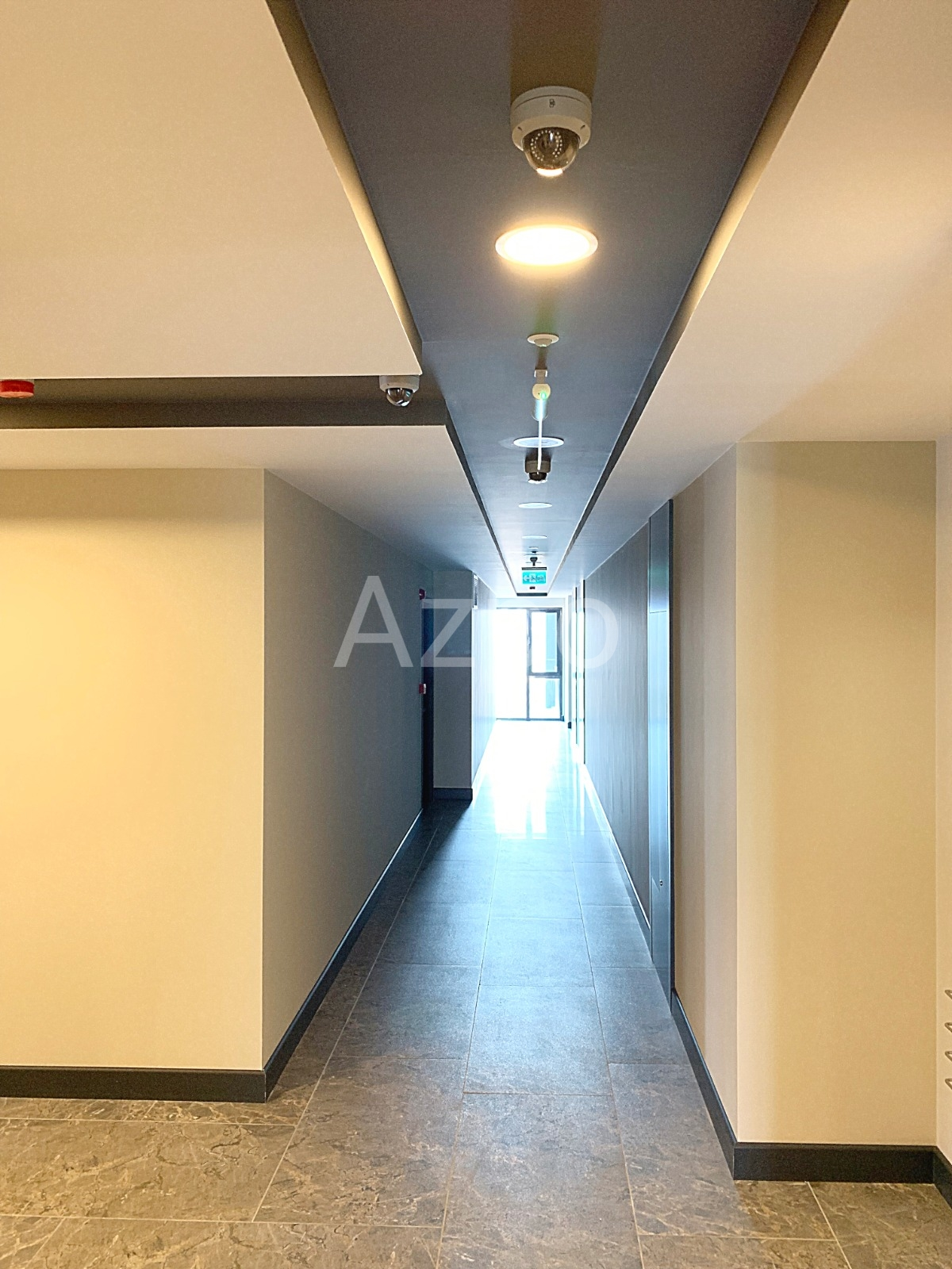 Квартиры различных планировок в новом жилом комплексе - Фото 15