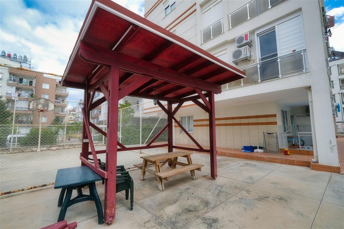 Квартира 1+1 в микрорайоне Хурма - Фото 7