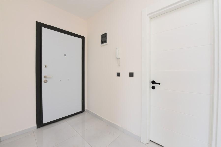Новая двухкомнатная квартира в современном жилом комплексе отельного типа - Фото 12