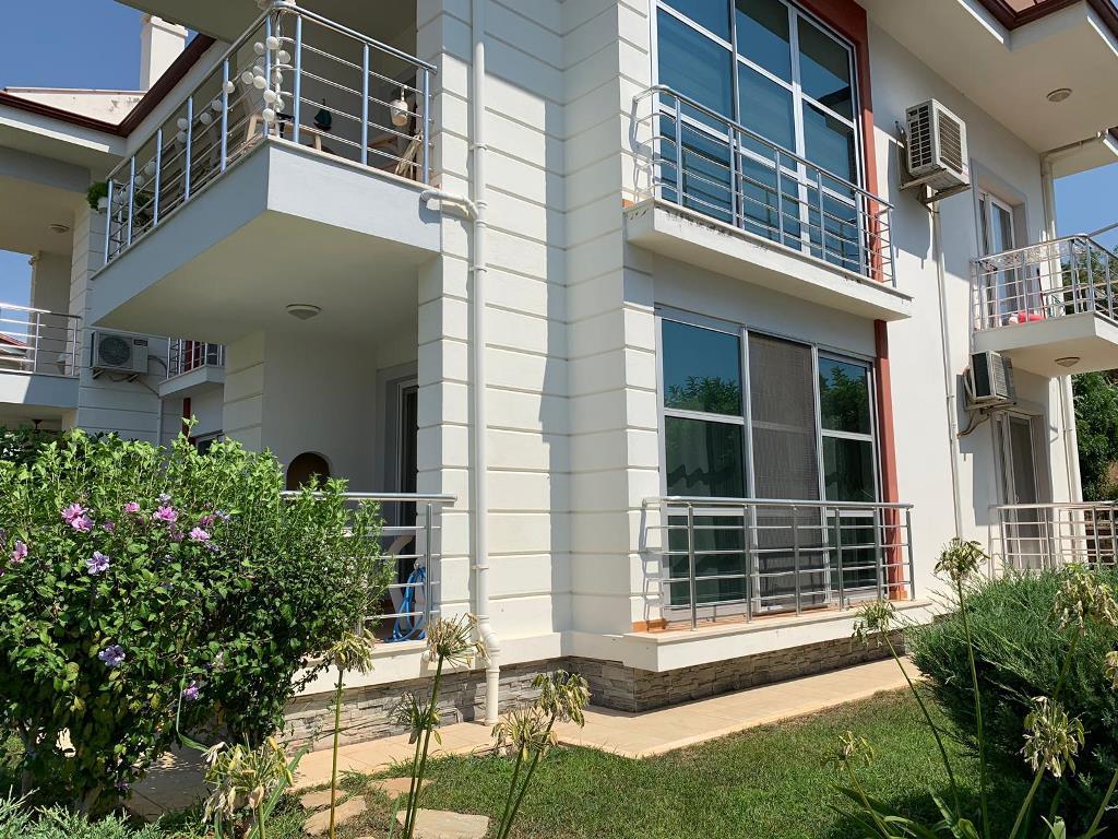 Уютная квартира 2+1 в районе Чалыш- Фетхие - Фото 8