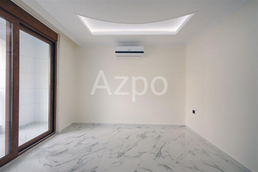 Квартиры в новом комплексе Авсаллара - Фото 5