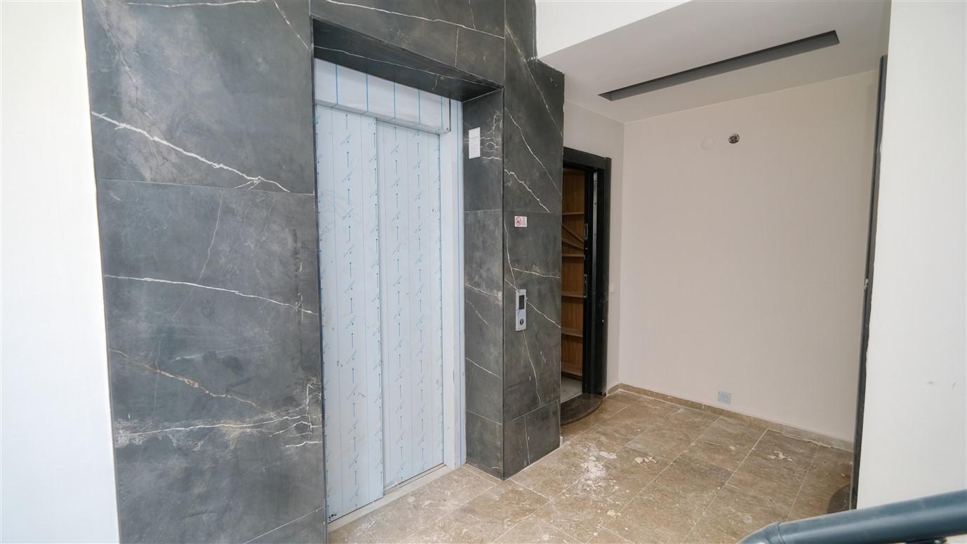 Новые квартиры от застройщика в микрорайоне Кызылтопрак - Фото 5
