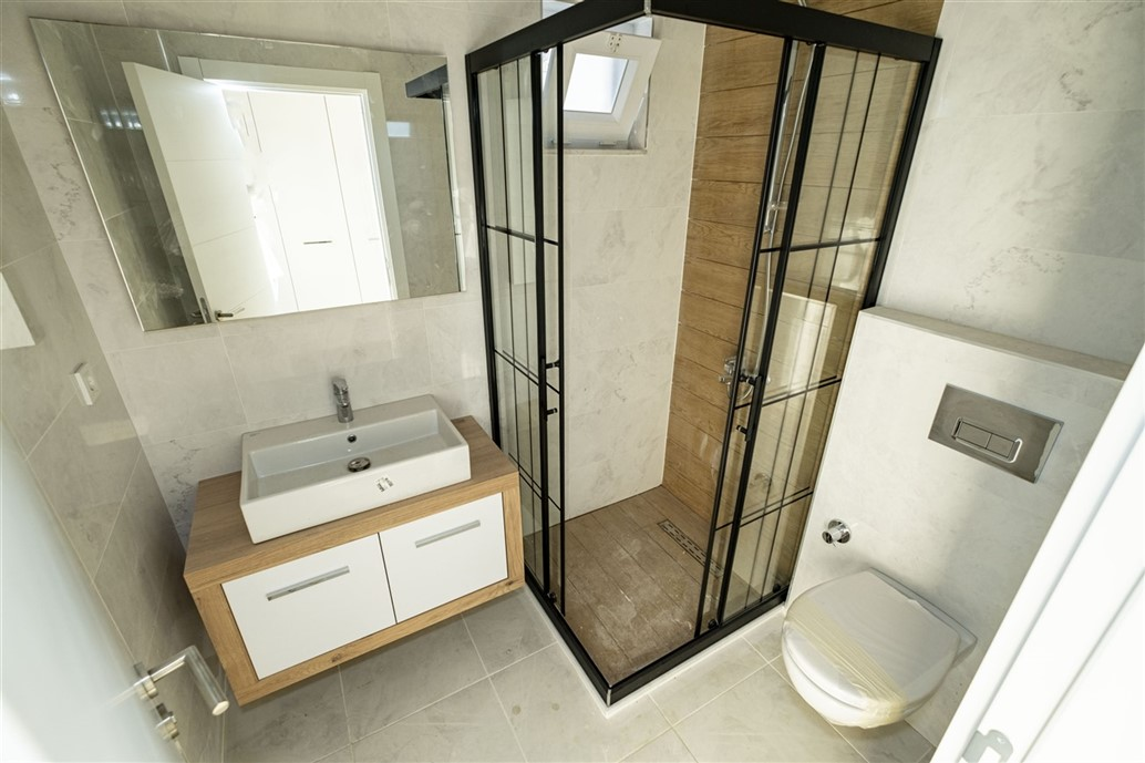 Квартира 2+1 от собственника в районе Коньяалты - Фото 33