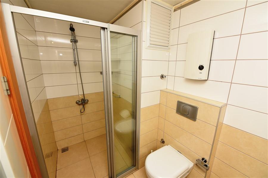 Меблированная квартира планировки 1+1 в комплексе - Фото 18