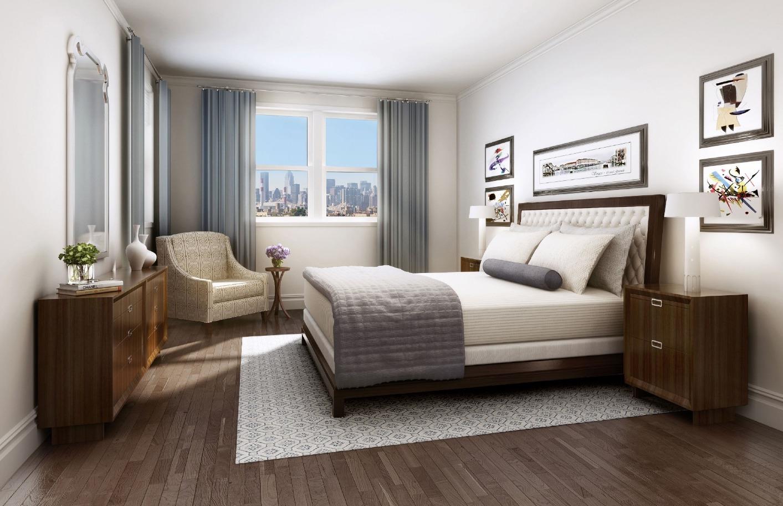 Квартиры в рассрочку по ценам строительной компании - Фото 4