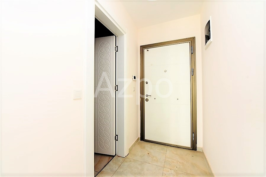Двухкомнатная квартира в шикарном комплексе - Фото 7