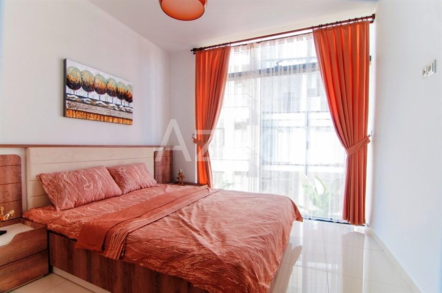 Квартиры в Кестеле с высоким арендным потенциалом - Фото 18