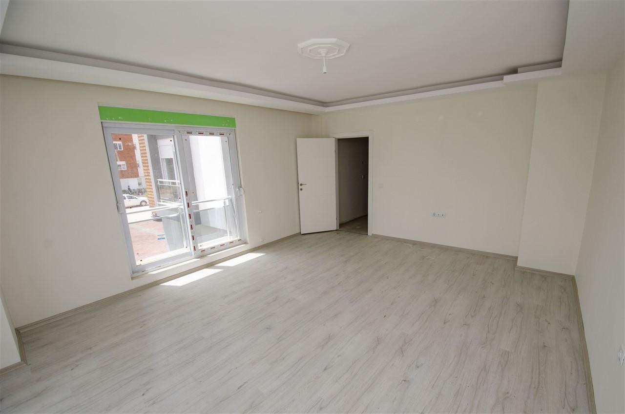 Готовые квартиры от застройщика в районе Кепез - Фото 36