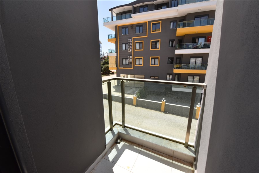 Новая четырёхкомнатная квартира в районе Оба - Фото 22
