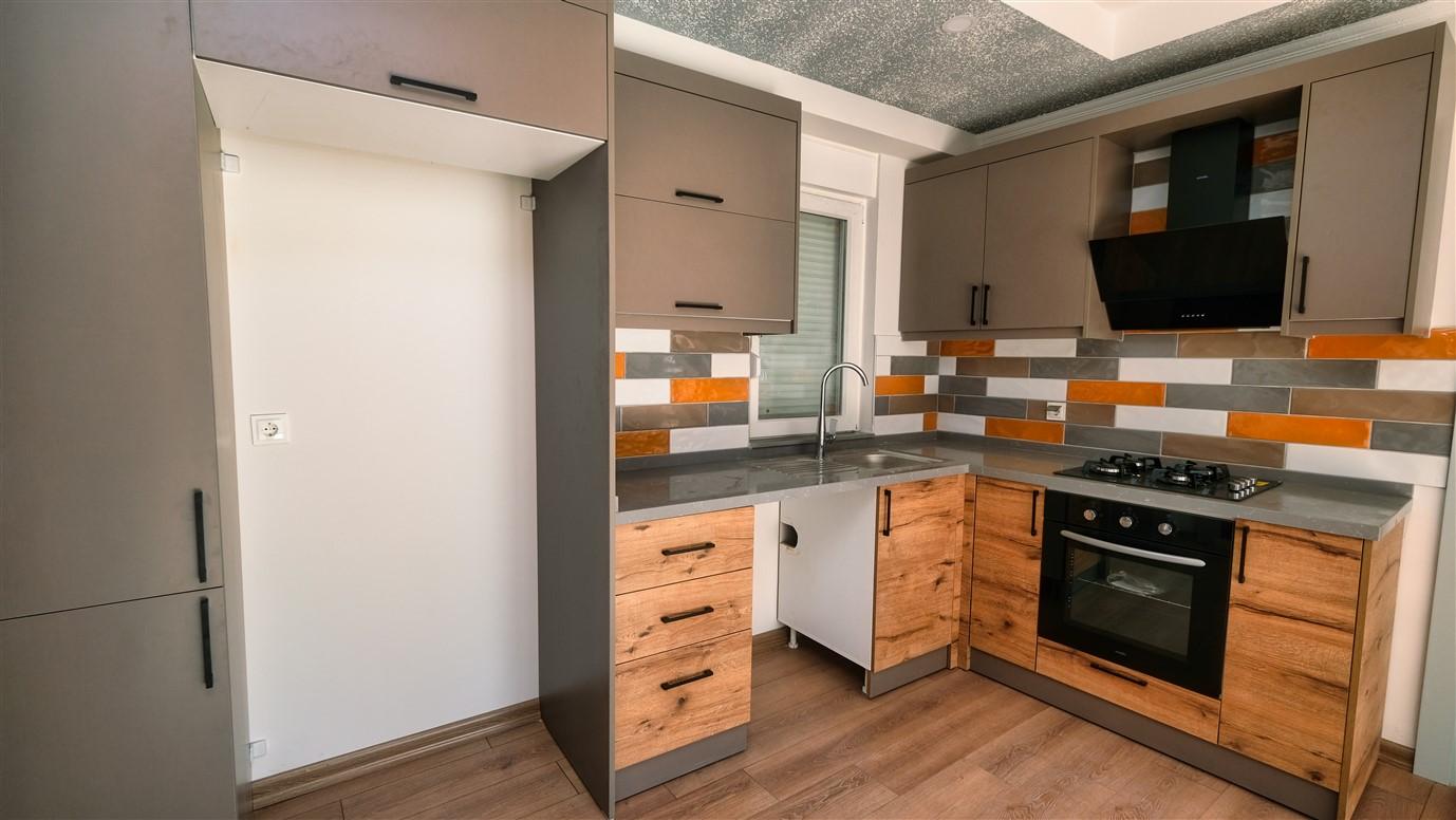 Комфортабельные квартиры от застройщика в готовом жилом комплексе - Фото 12