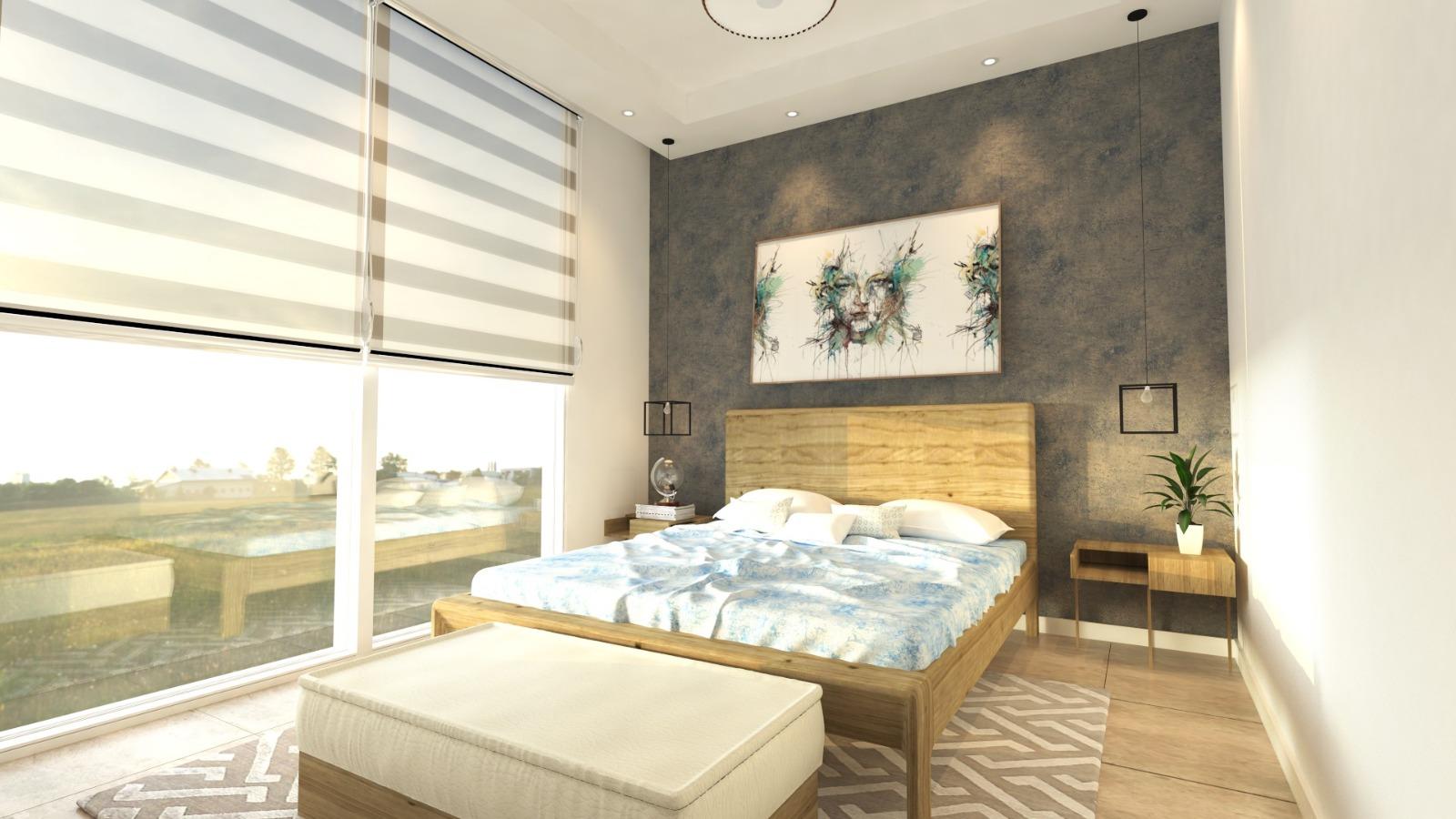 Новые квартиры в районе Кестель - Фото 23