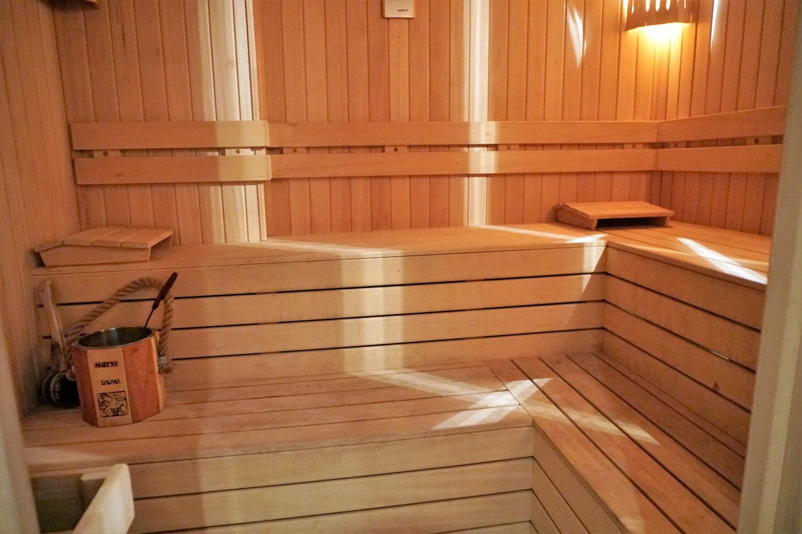 Двухкомнатная квартира с мебелью в 250 метрах от пляжа Клеопатры - Фото 2