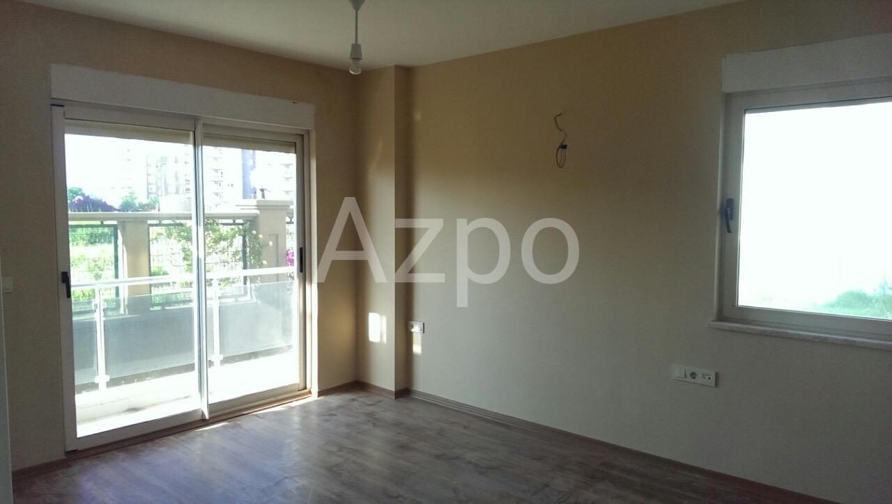 Двухкомнатная квартира в элитном районе Антальи - Фото 5