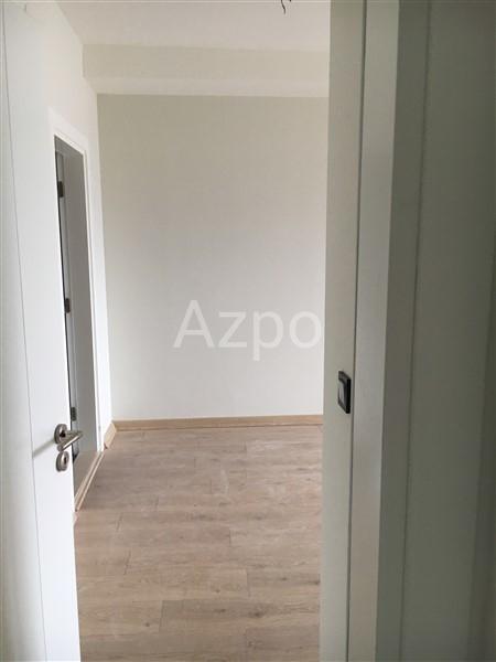 Квартира 3+1 в районе Борнова Измир - Фото 6