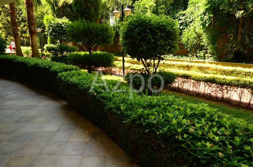 Большая квартира с выходом в сад - Фото 7