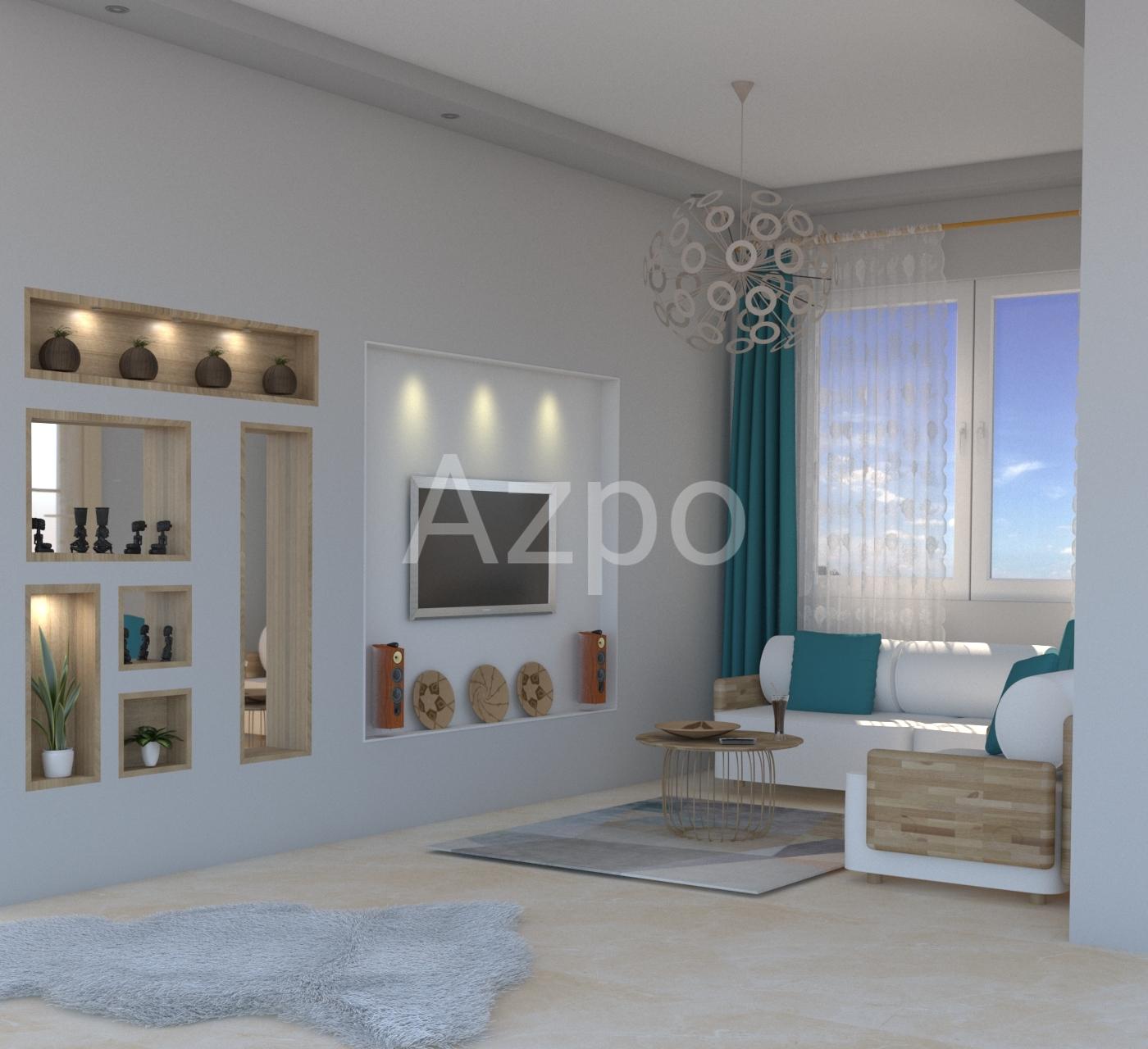 Квартиры в комплексе по привлекательной цене - Фото 6