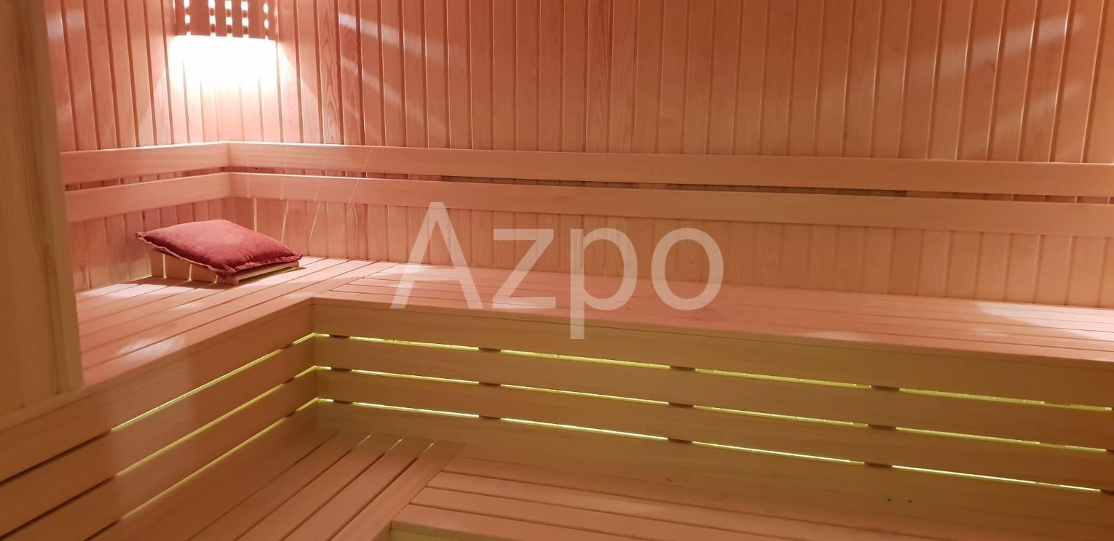 Квартиры от застройщика в Авсалларе - Фото 5