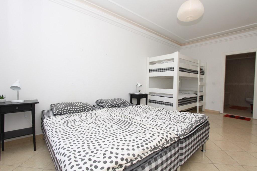 Меблированная квартира 2+1 в районе Джикджилли - Фото 20