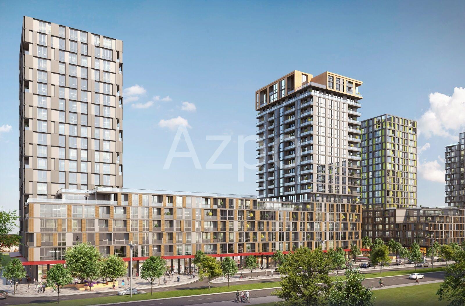 Элитные квартиры в новом комплексе - Фото 12